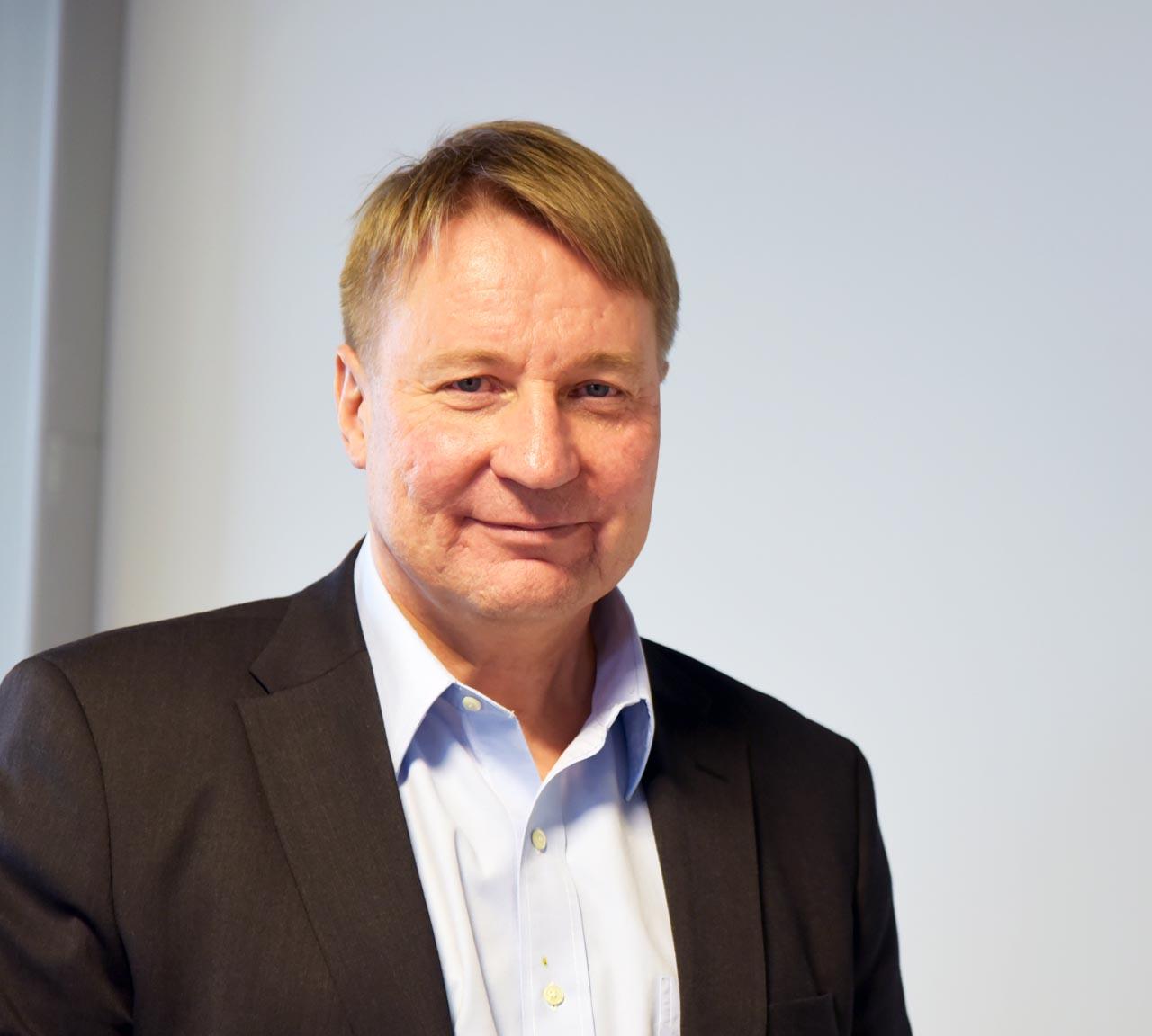 Tuomas Tenkanen